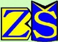 Základná škola Borský Mikuláš